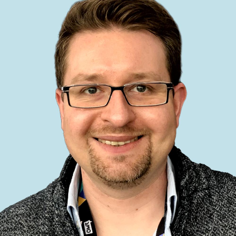 Henning Adam
